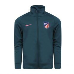Veste survêtement junior Atlético Madrid third 2017/18