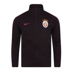Veste survêtement junior Galatasaray third 2017/18
