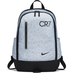 Sac à dos junior CR7 blanc 2017/18