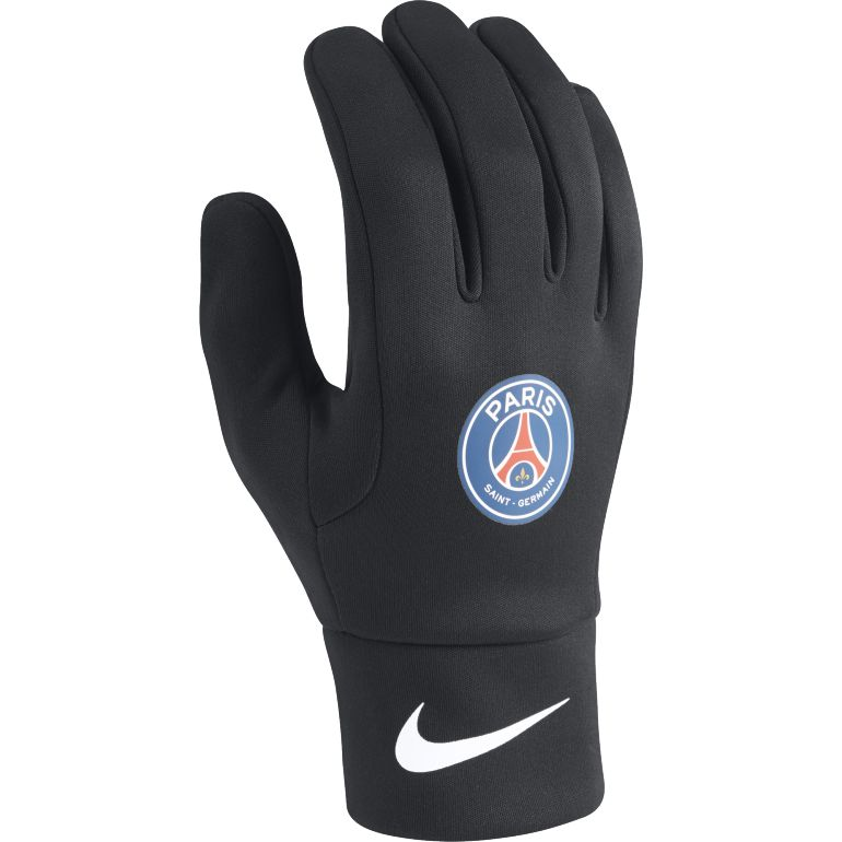 gants joueurs psg stadium 2017 18 sur. Black Bedroom Furniture Sets. Home Design Ideas