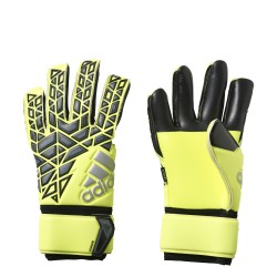 gants ACE LEAGUE - gardien de but