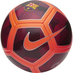 Mini ballon FC Barcelone third 2017/18