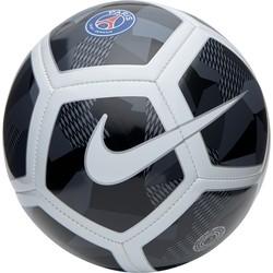 Mini ballon PSG third 2017/18