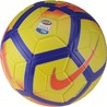 Ballon Serie A Strike jaune 2017/18