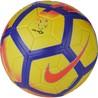 Ballon Liga NOS Strike 2017/18