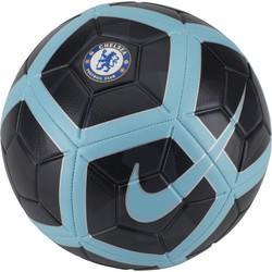 Ballon Chelsea third 2017/18