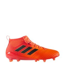 Cher Crampons Pas Foot Chaussures Adidas Ace rqxfEFntqw