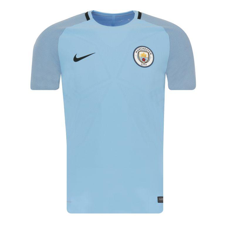 Maillot Extérieur Manchester City boutique