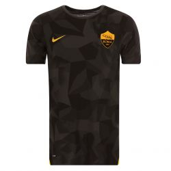 T-shirt AS Roma third 2017/18