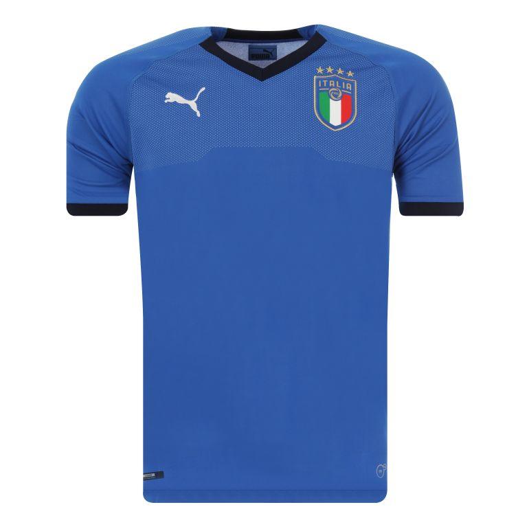 maillot-de-foot-italie