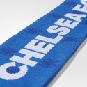 Echarpe Chelsea bleue