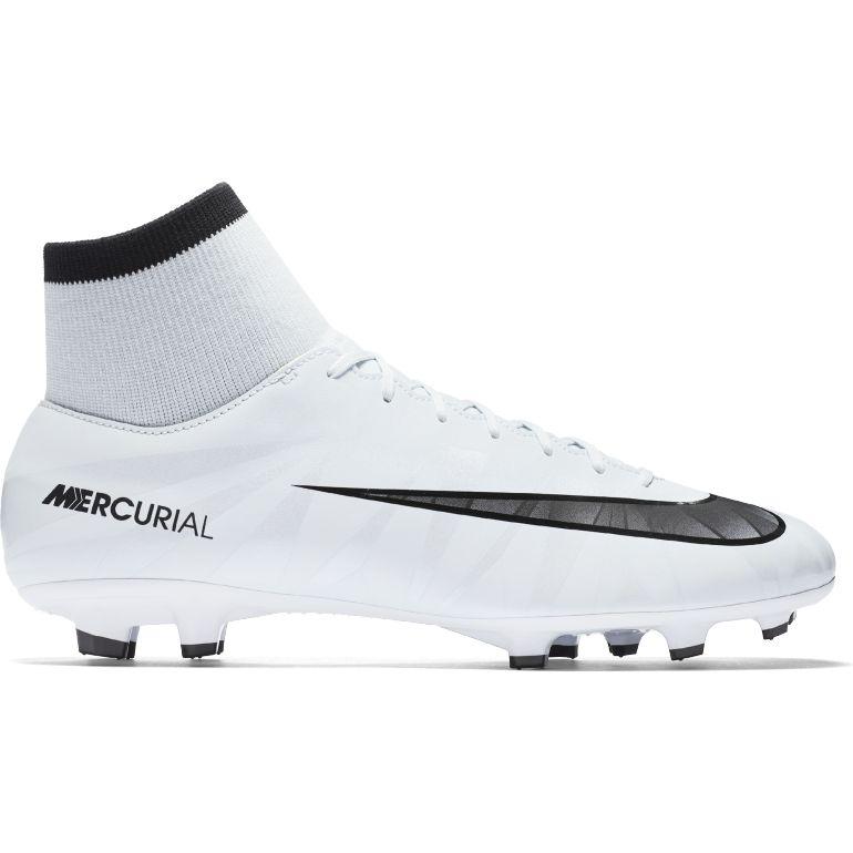 nike chaussure de foot cr7