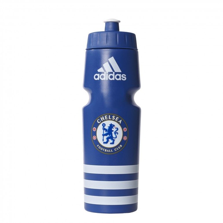 Gourde Chelsea