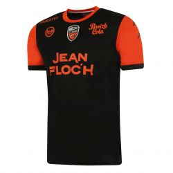 Maillot junior FC Lorient third 2017/18