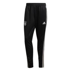 Pantalon entraînement Allemagne noir 2018
