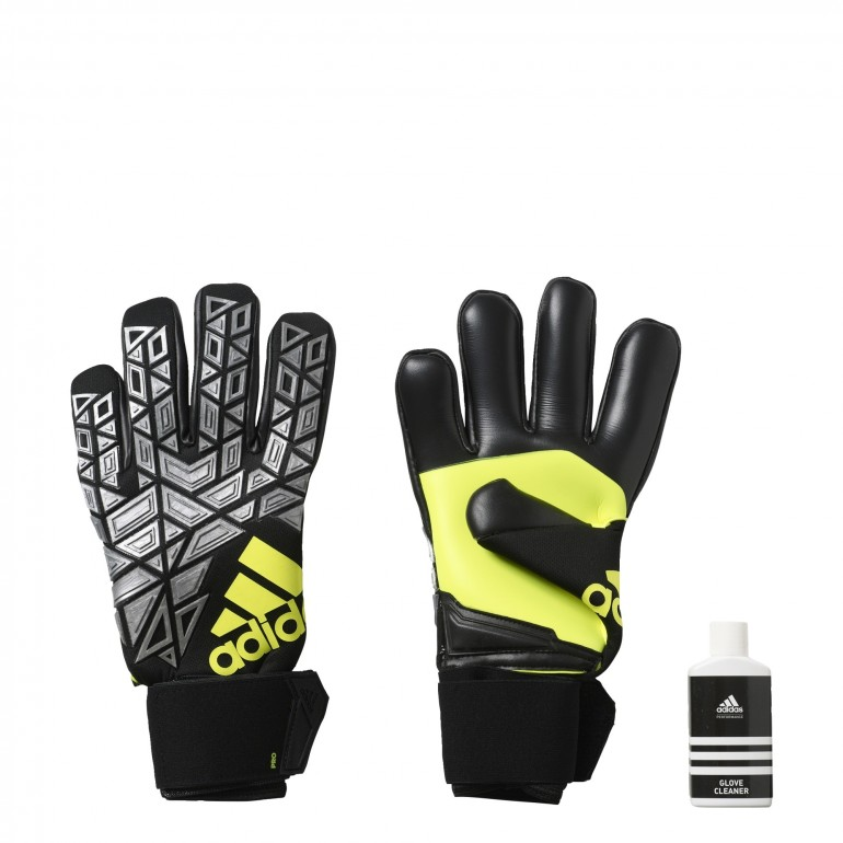 gants ACE TRANS PRO - gardien de but