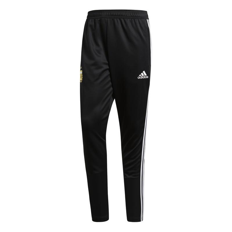 Adidas Pantalon Football Football Cf2642 Homme CoexBWrQd