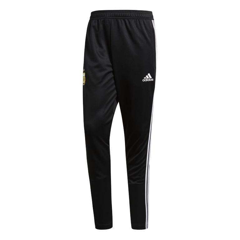 Pantalon entraînement Argentine 2018