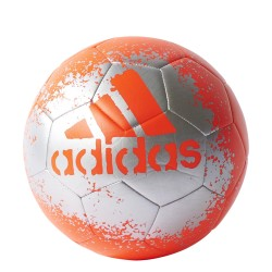 Ballon X GLIDER II orange adidas