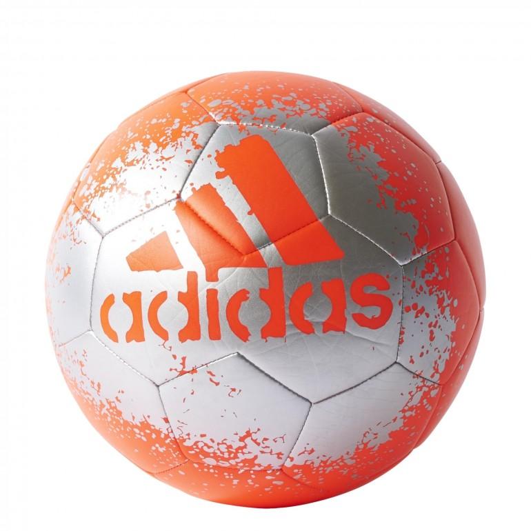 Ballon X GLIDER II orange adidas