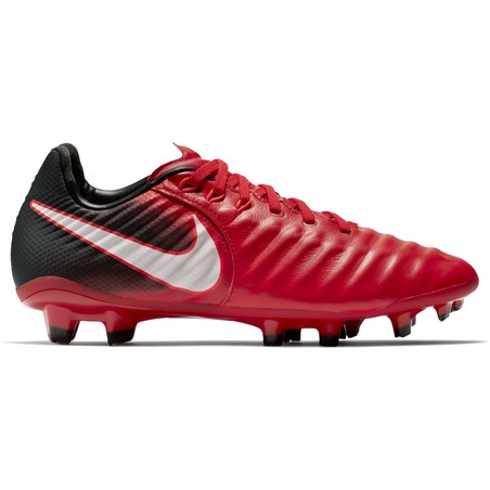 Tiempo Legend VII junior FG Fire