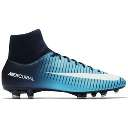 Mercurial Victory VI montantes FG Ice