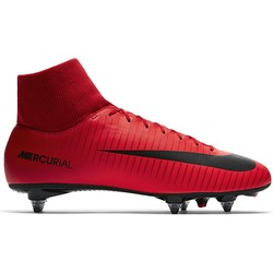 Mercurial Victory VI montantes SG Fire