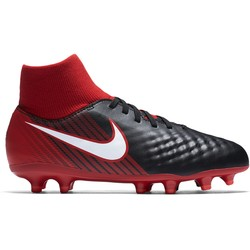 Magista Onda II junior montantes FG Fire