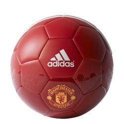 Ballon Manchester United adidas