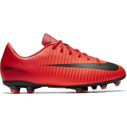 Mercurial Victory VI junior FG Fire