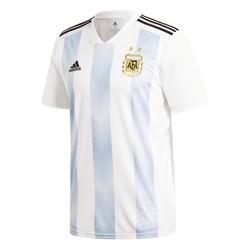 Maillot Argentine domicile 2018