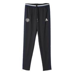 Pantalon survêtement Manchester United 2016 - 2017