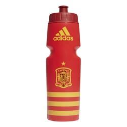 Gourde Espagne rouge 2018