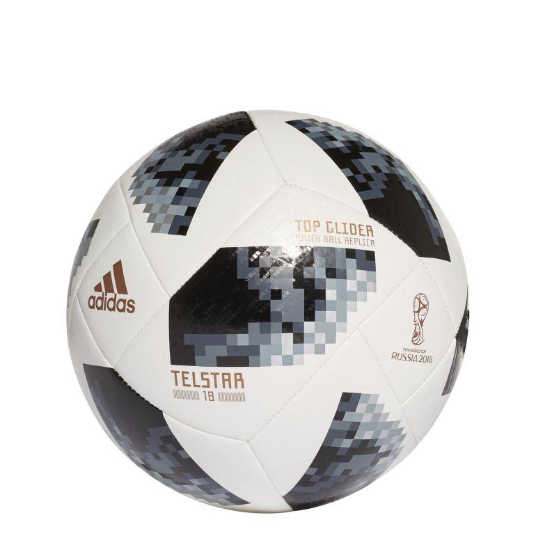 Ballon coupe du monde 2018 sur - Ballon de la coupe du monde 2014 ...