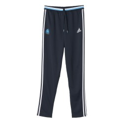 Pantalon survêtement OM Training 2016 - 2017