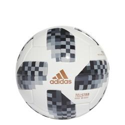 Mini ballon Coupe du Monde 2018