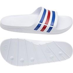 Sandales DURAMO SLIDE blanc