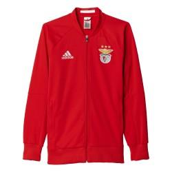 Veste Benfica anthem 2016 - 2017