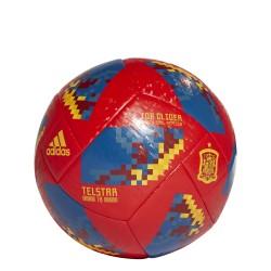 Ballon Coupe du Monde Espagne 2018