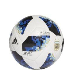 Ballon Coupe du Monde Argentine 2018