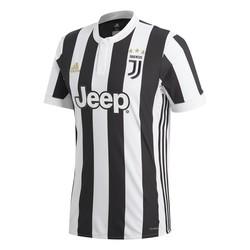 Maillot Juventus domicile 2017/18