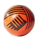 Ballon NEMEZIZ orange 2017/18