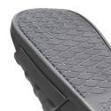 Sandales ADILETTE COMFORT gris