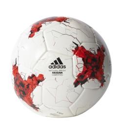 Ballon Espagne COMPETITION 2018