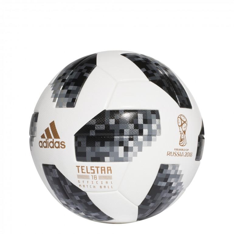 Ballon authentique coupe du monde 2018 sur - Ballon de la coupe du monde 2014 ...