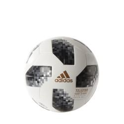 Ballon authentique Coupe du Monde 2018