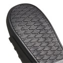 Sandales ADILETTE noir