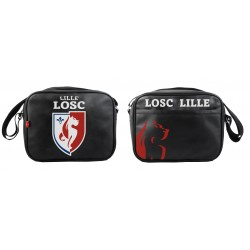Besace Airline LOSC