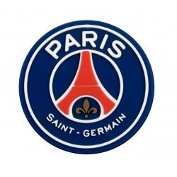 Magnet logo PSG