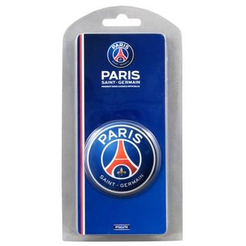 Badge PSG